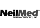 NeilMed Pharmaceuticals Ltd.