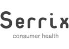 Serrix B.V.
