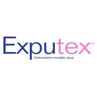 Exputex