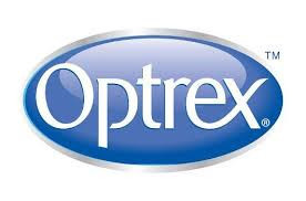 Optrex