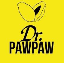 Dr PawPaw
