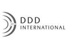 DDD Ltd.