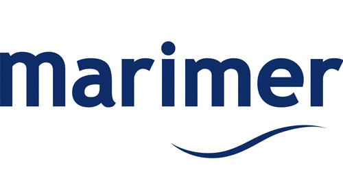 Marimer