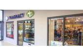 Skibbereen Pharmacy