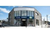 Dunmanway Pharmacy