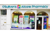 Bantry Pharmacy