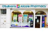 Bantry Pharmacy