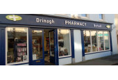 Schull Pharmacy