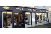 Schull Pharmacy