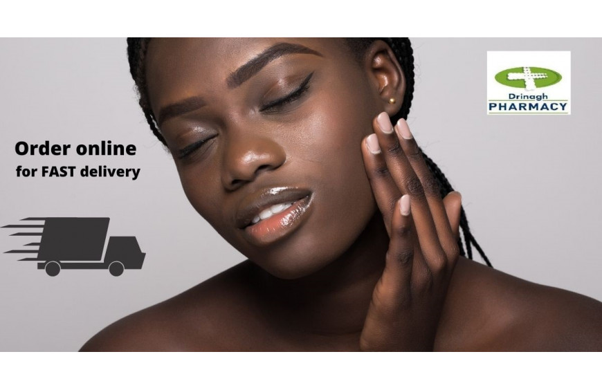 5 skin care tips that are easy and effective
