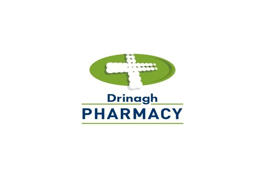Drinagh Pharmacies